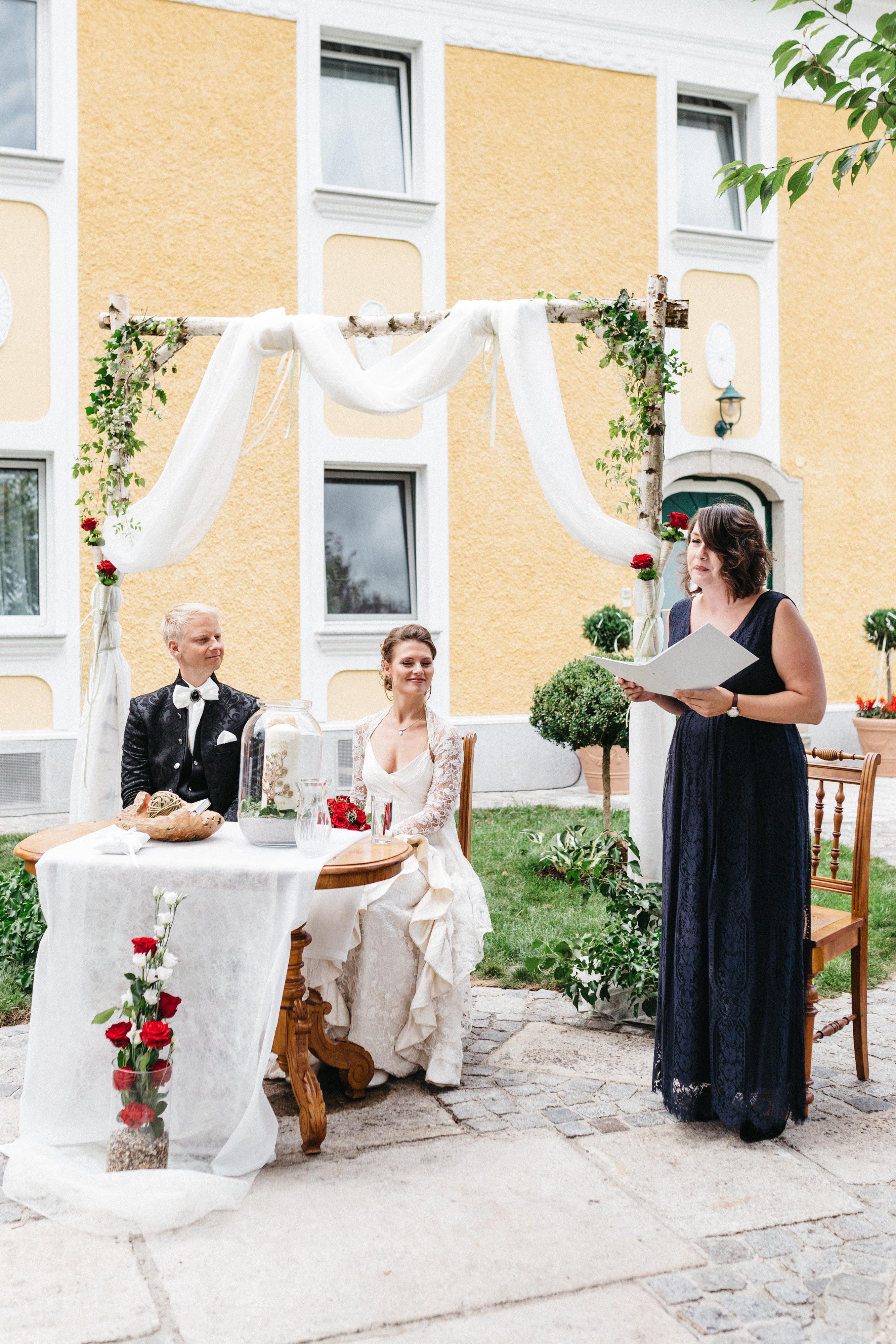 Hochzeit Karin & Bernhard-287