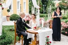 Hochzeit Karin & Bernhard-300