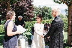 Hochzeit Karin & Bernhard-356