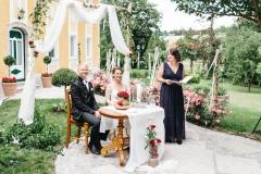 Hochzeit Karin & Bernhard-288