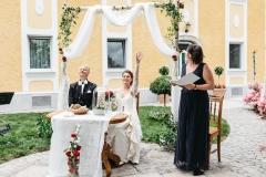 Hochzeit Karin & Bernhard-289