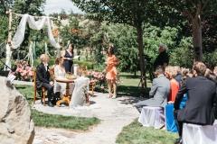 Hochzeit Karin & Bernhard-346